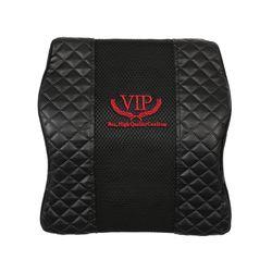 VIP 기능성 볼록 메모리폼 자동차 목쿠션
