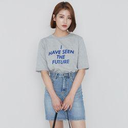 헤브 티셔츠