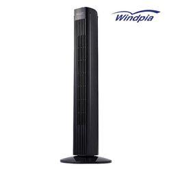 퓨어블랙 타워팬선풍기 WINDPIA-S11T