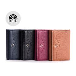 파블로 명함카드 지갑 [색상선택]