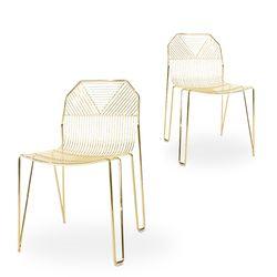 minsk chair (민스크 체어)