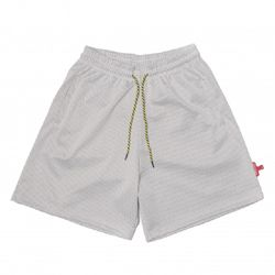 [DUCKDIVE] M.C PANTS WHITE