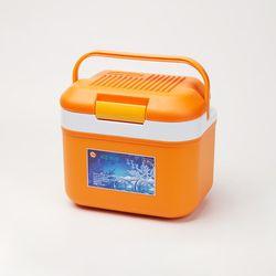 TenSharp 아이스박스 5.2L