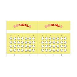 빙골스 미니 Goal Tracker mini