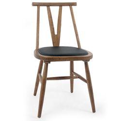 Sodam 소담 디자인 의자