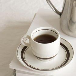 카즈 브라운톤 커피컵세트