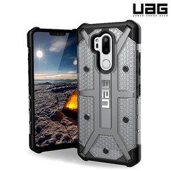 UAG LG G7 씽큐 러기드 케이스