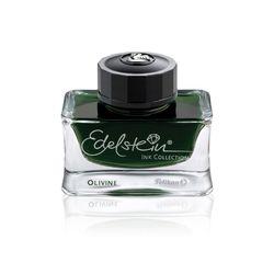 펠리칸 에델슈타인(Edelstain) 올리빈 잉크 50ml
