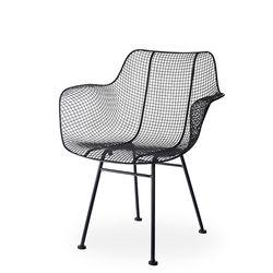 odessa chair (오데사 체어)