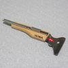 필름시공용 커터칼(전문가용)