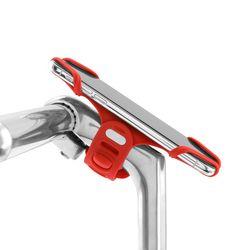 위시비 자전거 킥보드 거치대 바이크타이2