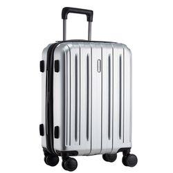 트라시스 콜린 20형 기내용 여행용캐리어 여행가방