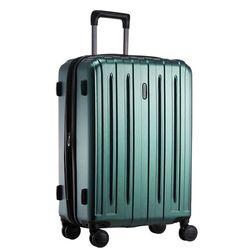 트라시스 콜린 25형 대형 여행용캐리어 여행가방