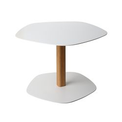 펜타 테이블 Penta table L
