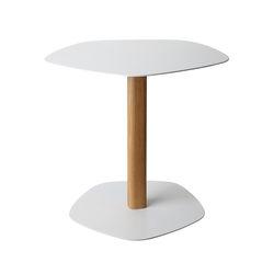 펜타 테이블 Penta table M