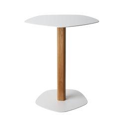 펜타 테이블 Penta table S