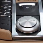 CLEMT  클렘트 차량용 방향제 거치형