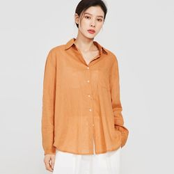 natural touch shirts