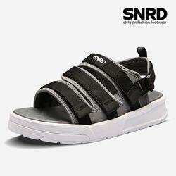 [SNRD] 스포츠샌들 스트랩슈즈 여성샌들 SN248