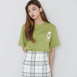 브레이브 티셔츠