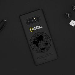 [아이폰8]네셔널지오그래픽 130주년 울트라 슬림핏
