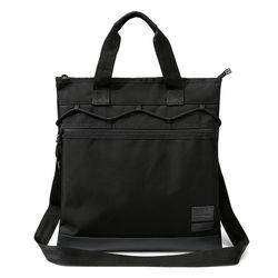 MAX BLACK ERST BAG