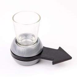 스핀 술잔 1P (술자리게임용)