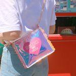 소녀들의 작은 일탈 핑크(AG2M8740OAPP)