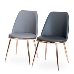 gummy chair(구미 체어)