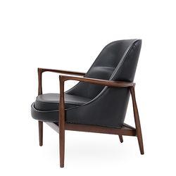 paloma arm chair2(팔로마 암체어2)