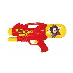 미키마우스 물총