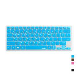 삼성노트북9AlwaysNT900X3N-KSF문자인쇄키스킨SS28-b