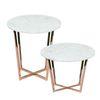 chichi table(치치 테이블)-지름60 높이73