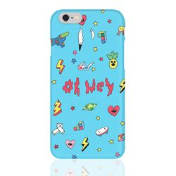 (Phone Case) Coolkid