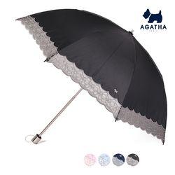 아가타 아스터양산 AG-1808