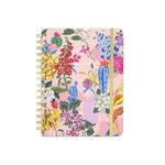 MEDIUM 13-MONTH PLANNER - GARDEN PARTY (13개월)
