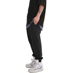 POWIT Minimal Jogger pants