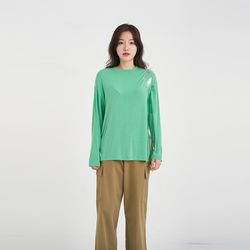 color tension tee (6colors)