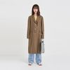 closet long jacket (2colors)