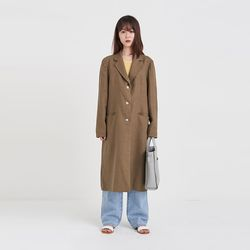 closet long jacket (2colors)