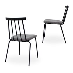 poboo chair (포보 체어)