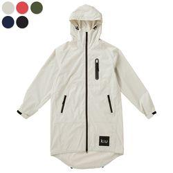 Rain zip up K28-900