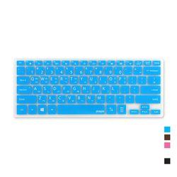 삼성 노트북9 metal NT900K3A-K38W 용 문자인쇄키스킨