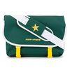 [핍스] PEEPS essential messenger bag(vivid green)