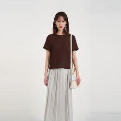 neuer blouse (5colors)