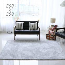 주노데코 리벤샤기 카페트 200x250cm