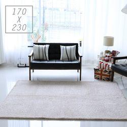 주노데코 리벤샤기 카페트 170x230cm