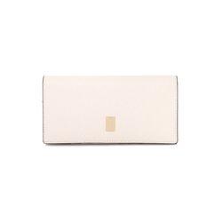 [라템] 베이직 장지갑 아이보리(AG2W8607DAII)