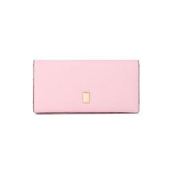 [라템] 베이직 장지갑 핑크(AG2W8607DAPP)