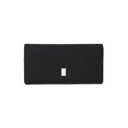[라템] 베이직 장지갑 블랙(AG2W8607DABB)